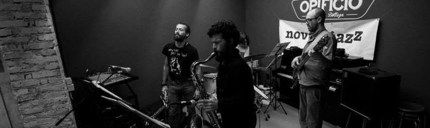 Marcos Quartet