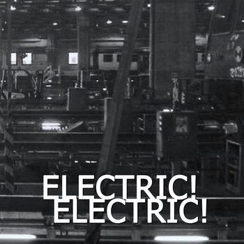 electric record