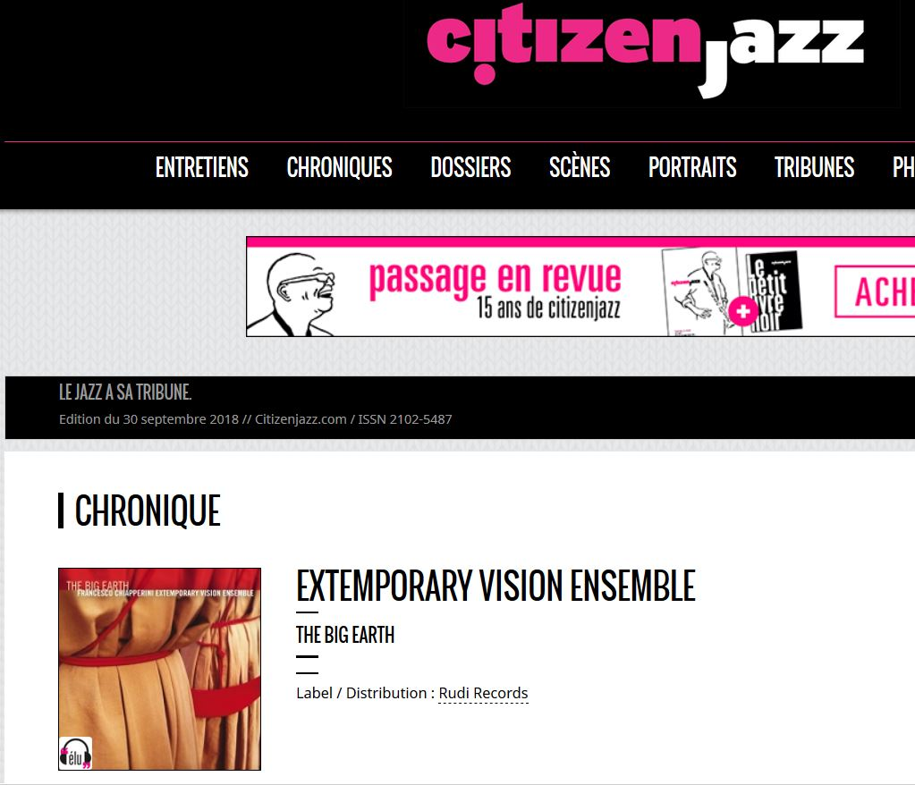 citizen-jazz-1-di-2